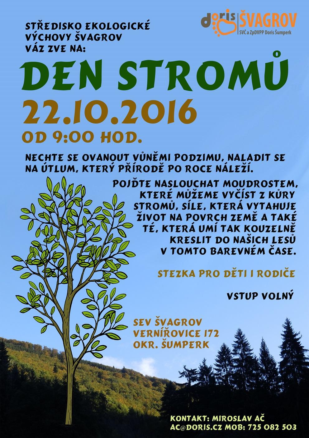 Denstromu2016
