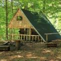 Zdenina chata